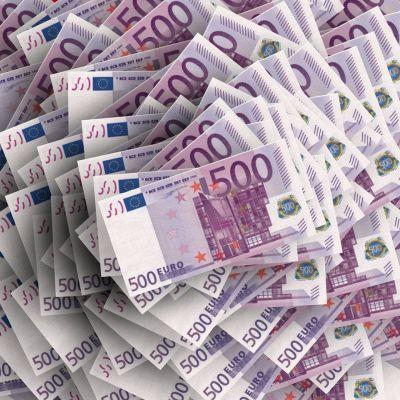 Soestenaren verrast met 775.000 euro van Postcode Loterij