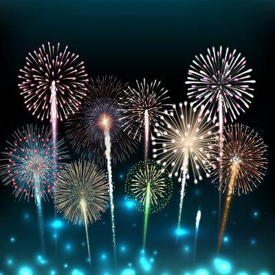 Soest verbiedt afsteken vuurwerk komende jaarwisseling