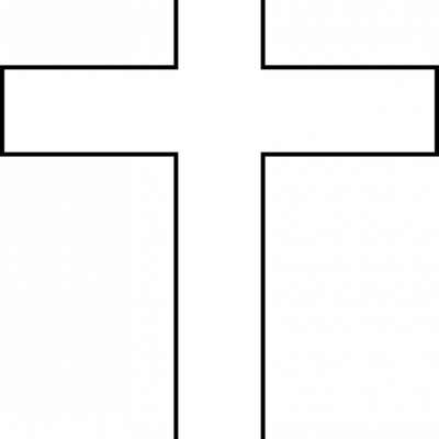 Opnieuw gaat er in Soest een rk-kerk dicht, de derde in twaalf jaar tijd: 'Het is pijnlijk en confronterend, maar er is altijd hoop'