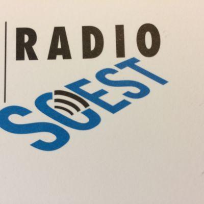 Soester raadsvergadering Besluitvorming donderdagavond live op Radio Soest