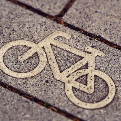 Verbijstering in Soest: populaire fiets- en wandelroute afgesloten