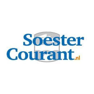 Soester Courant zoveel mogelijk online lezen