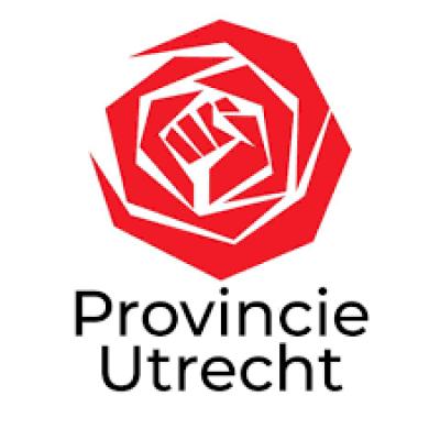 Pvda: 'Lokale media moeten steun krijgen van provincie'
