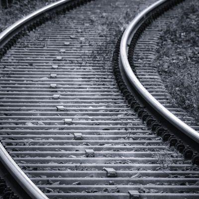Komende vrijdag en zaterdag geen treinen tussen Baarn en Utrecht Overvecht