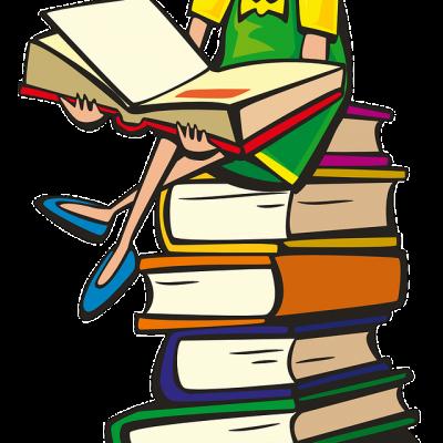 Bibliotheek Idea open als Afhaalbieb