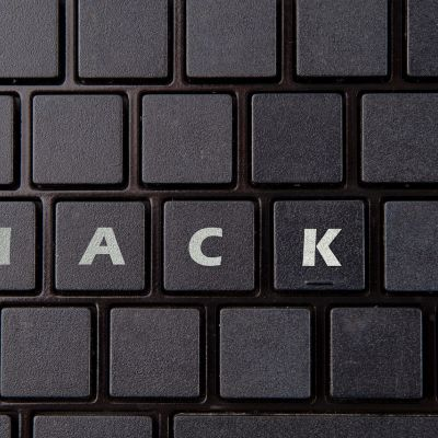 Openbare meeting over cybercrime bij Soester Zakenkring