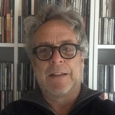Tineke de Nooij zaterdagavond 21.00 uur te gast bij Eemland 1 Jazz op Radio Soest