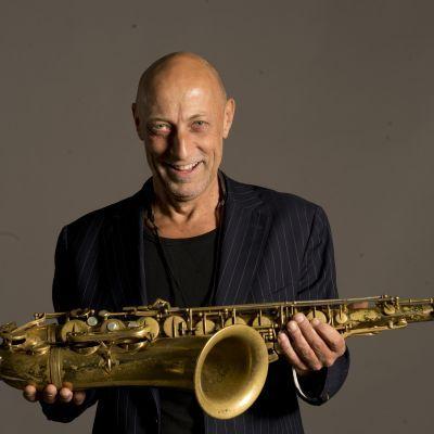 Nieuw programma Eemland 1 Jazz vanaf zaterdagavond op Radio Soest