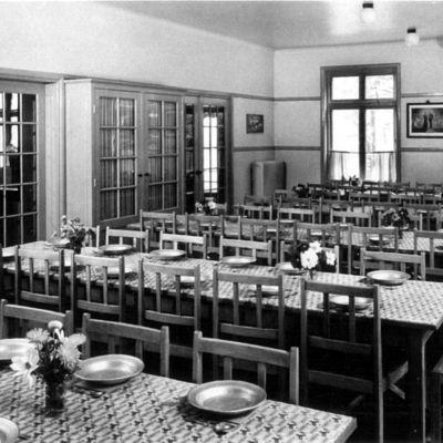 Historische Vereniging Soest/Soesterberg houdt bijeenkomst over 'bleekneusjes'