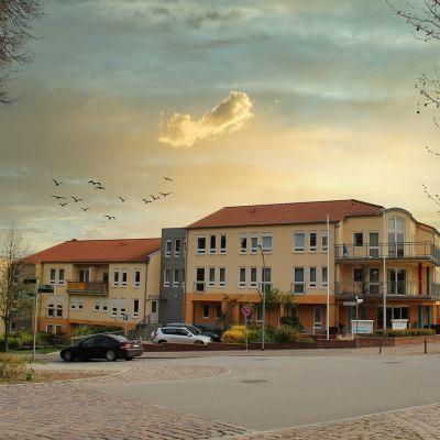 COSBO wil doorgaan met bouw verpleeghuizen in Soest en Soesterberg