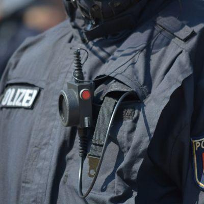 Boa's in Soest en Soesterberg krijgen bodycam