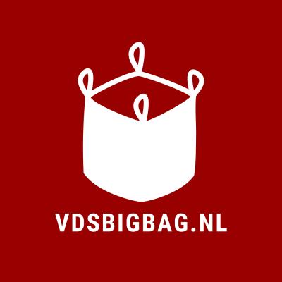 Grind of zand nodig? Webshop in bigbags