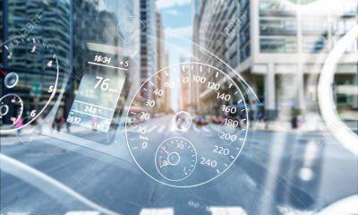 Tip-van-de-maand: 2 seconden regel in het internetverkeer