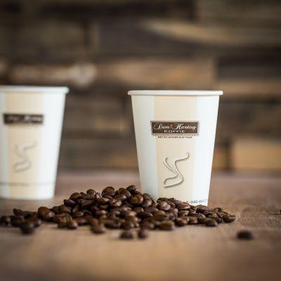 Goede koffie ☕, goede website