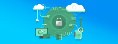 Reto Bitdefender Cloud Security