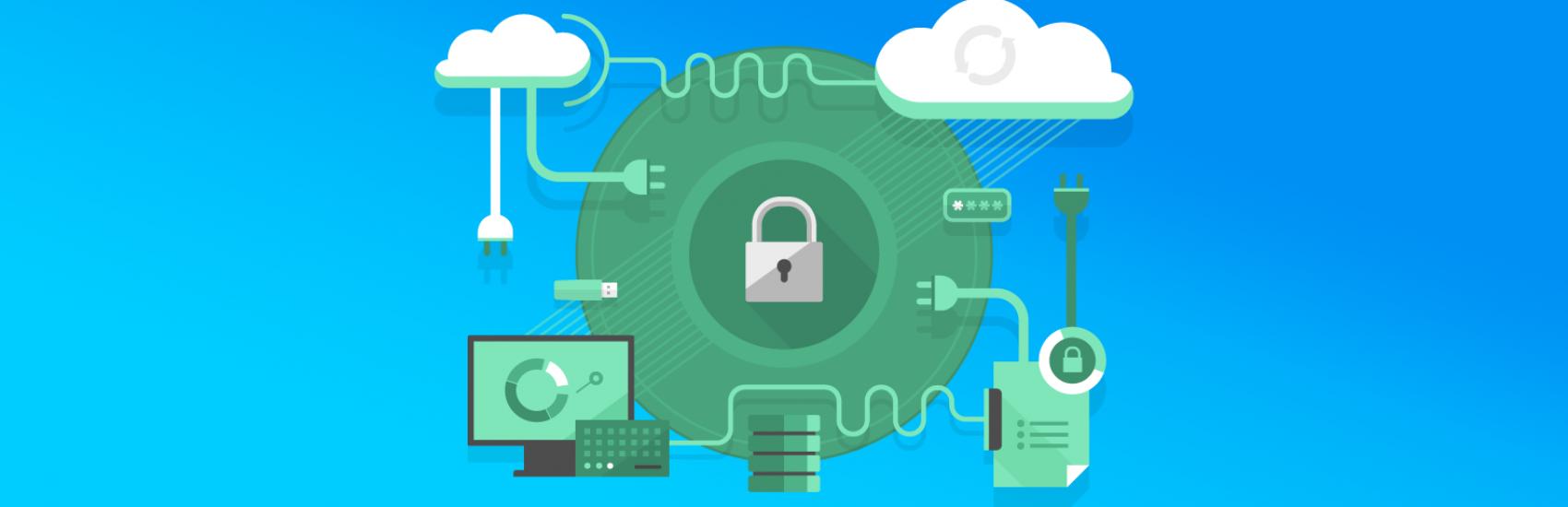 Reto Bitdefender Cloud Security