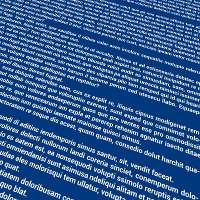 Wegwijs in websitetaal #1