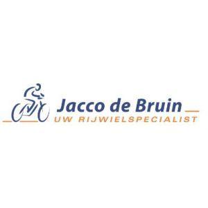 Jacco de Bruin