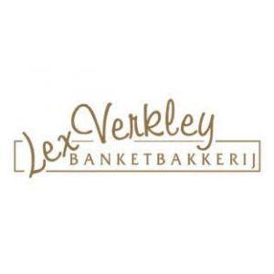 Lex Verkley