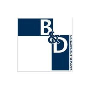 BenD management