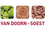 Van Doorn - Soest