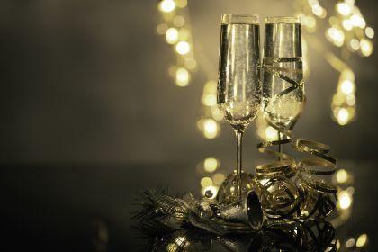Openingstijden van Sabrosa tijdens de feestdagen