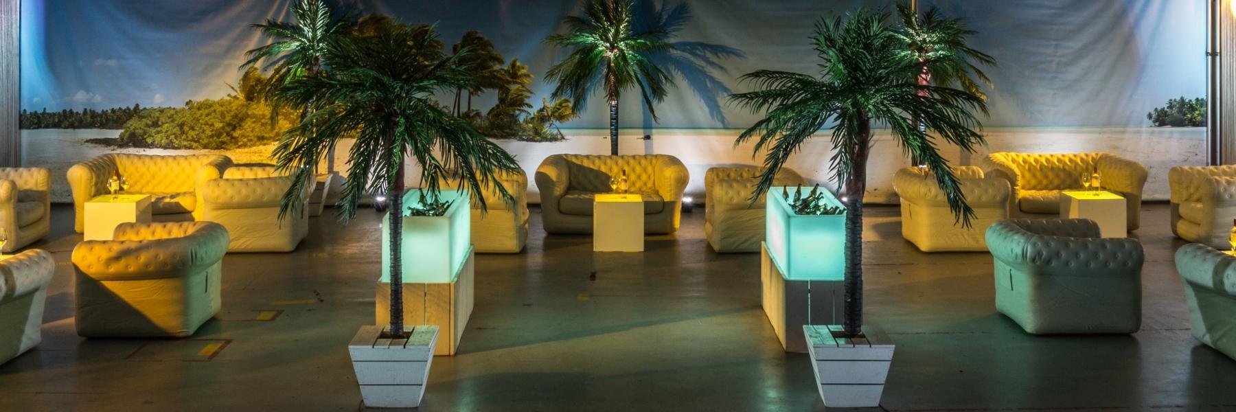 lounge blofield