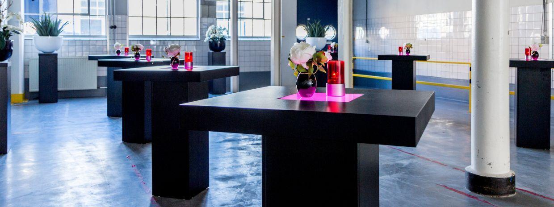 https://www.schootverhuur.nl/lay/media/header-productpagina-verhouding-1600x600/zwart-meubilair-ventura-002.jpg Ventura meubellijn