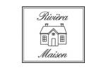 Riviera-Maison
