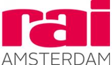 Rai-Amsterdam