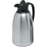 Koffie isoleerkan r.v.s. 1,5 ltr. huren? Van der Schoot Partyverhuur - snel en voordelig bezorgd! ltr./15-kops