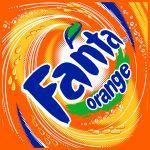 Fanta Orange verkoop? Uit voorraad bij v/d Schoot Partyverhuur - snel en voordelig bezorgd!