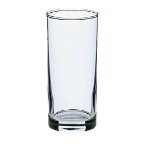Longdrinkglas 27 cl. (los verkrijgbaar)