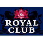 Cassis Royal Club verkoop? Uit voorraad bij v/d Schoot Partyverhuur - snel en voordelig bezorgd!