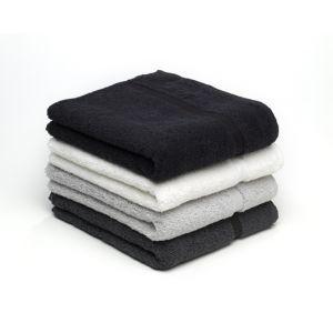 Handdoek 55x55 cm.