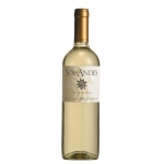 Sol de Andes blanc sauvignon? Uit voorraad bij v/d Schoot Partyverhuur - snel en voordelig bezorgd!