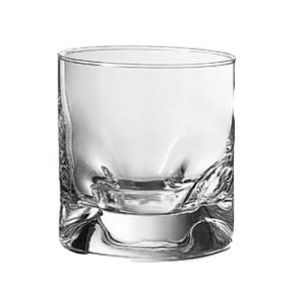 Whiskyglas 24 cl.