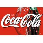 Coca Cola verkoop? Uit voorraad bij v/d Schoot Partyverhuur - snel en voordelig bezorgd!
