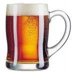 Bierpul 45 cl. huren? Van der Schoot Partyverhuur - snel en voordelig bezorgd!