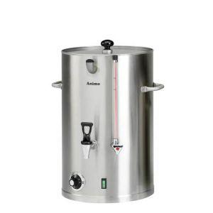 Drankenwarmer 10 ltr.