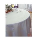 Tafellaken 200x200 cm. wit huren? Van der Schoot Partyverhuur - snel en voordelig bezorgd!