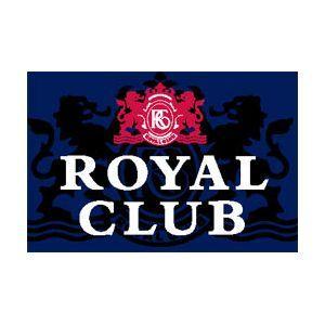 Cassis Royal Club 1.0 ltr.