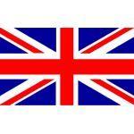 Engelse vlag huren? Van der Schoot Partyverhuur - snel en voordelig bezorgd!