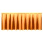 Buffetrok (l)290 x (h)72 cm. goudgeel huren? Van der Schoot Partyverhuur - snel en voordelig bezorgd!