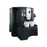 Espresso Cappucino machine Jura X90 huren? Van der Schoot Partyverhuur - snel en voordelig bezorgd!