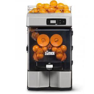 Sinaasappelpers Zumex