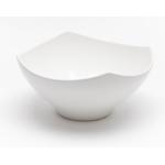 Kroon bowl 1,25 ltr. 20,3 cm huren? Van der Schoot Partyverhuur - snel en voordelig bezorgd!