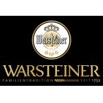 Warsteiner bier fust 20 ltr. verkoop? Uit voorraad bij v/d Schoot Partyverhuur - snel en voordelig bezorgd!