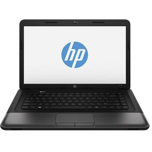Laptop HP 255