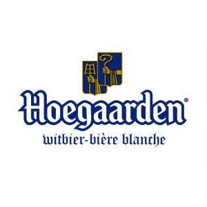 Hoegaarden witbier fust 20 ltr.